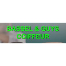Bassel & Guys Coiffeur