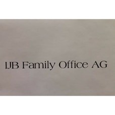 IJB Family Office AG