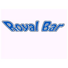 Royal Bar
