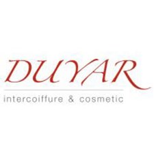 Duyar Intercoiffure & Cosmetic