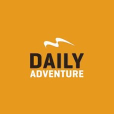 Daily-Adventure