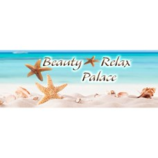 Beauty & Relax Palace